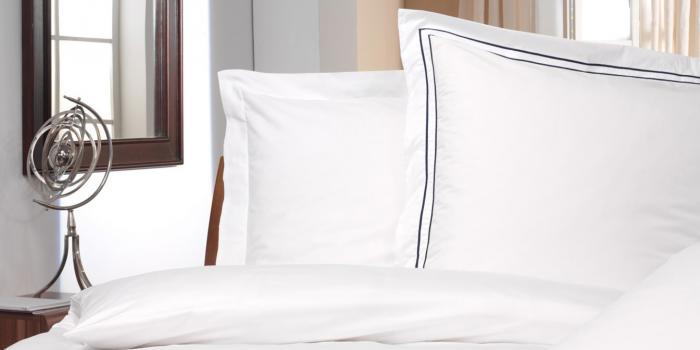 bettw sche objekt textilien. Black Bedroom Furniture Sets. Home Design Ideas