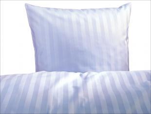 Schwer Entflammbare Bettwäsche Objekt Textilien