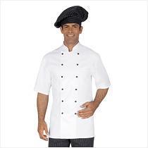 Moderne und funktionale Küchenbekleidung